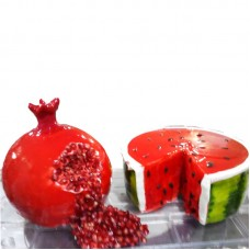کیک سفارشی یلدا-13 (شهر تهران)