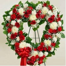 تاج گل ماهرخ-50-تهران