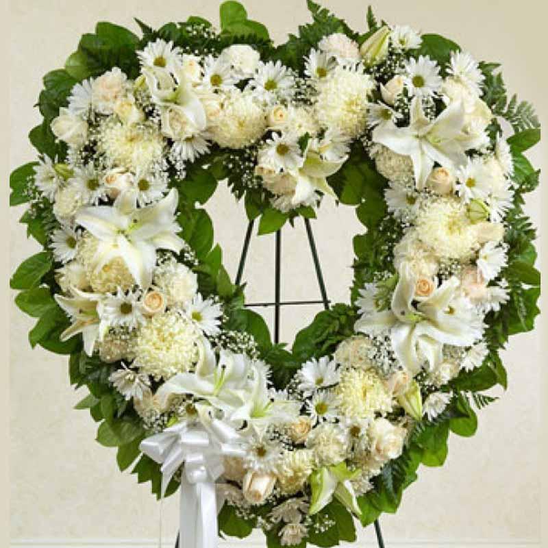 تاج گل فرحناز-52-تهران