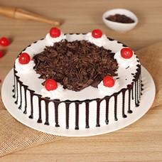 کیک تولد-5