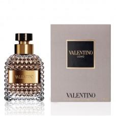 VALENTINO/ Uomo  (اصل)