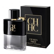 CAROLINA HERRERA / ch men prive (اصل)