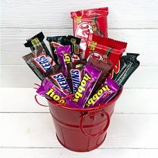 جعبه شکلات ولنتاین-2