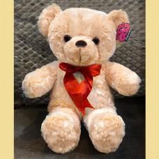 عروسک خرس گلبهی 40 سانتی