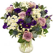 Florales Wunder