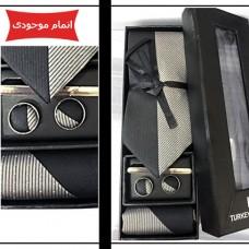 ست جعبه کراوات-02