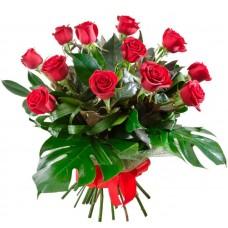 دسته گل شکوه عریان-1