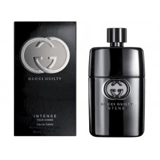 GUCCI/ Gucci Guilty INTENSE (اصل)