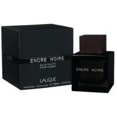 LALIQUE/ Encre Noire EDT(اصل)