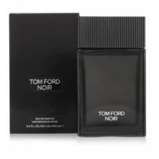 TOM FORD/ NOIR EDP (اصل)