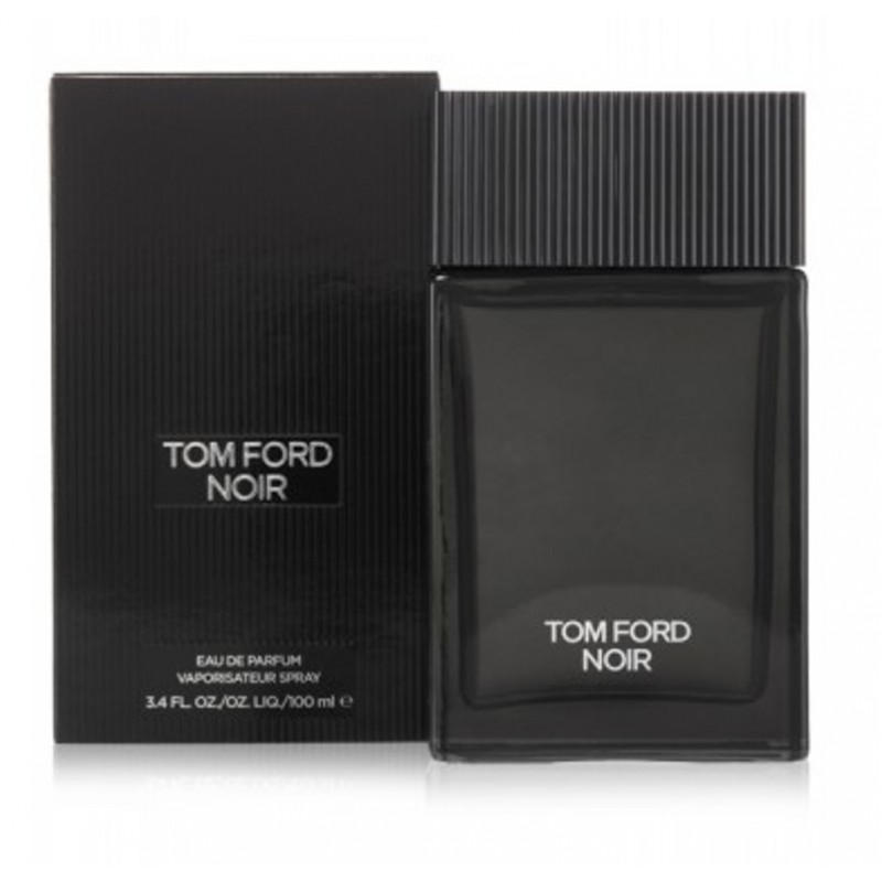 TOM FORD/ NOIR EDP (اصل)