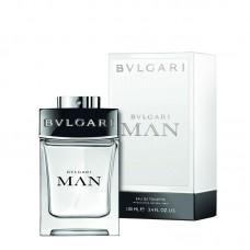 BVLGARI/ Man (اصل)