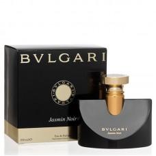 BVLGARI/ Jasmin Noir (اصل)