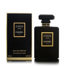 CHANEL/ Coco Noir (اصل)