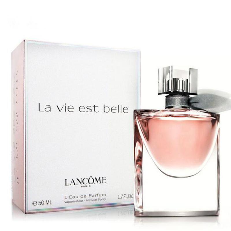 LANCOME/ La Vie Est Belle  (اصل)