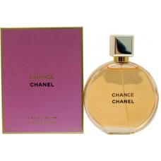 CHANEL/ Chance Chanel EDP (اصل)