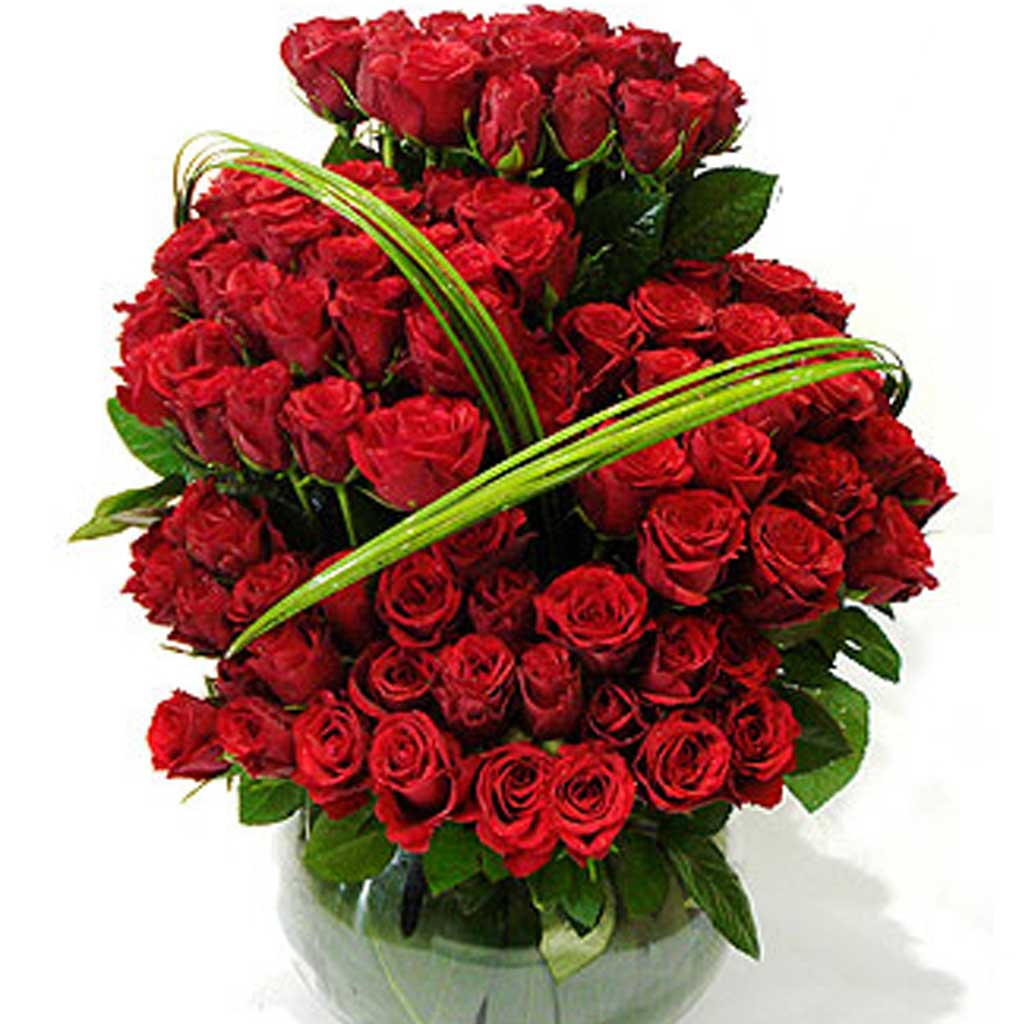 Same Day Flower Delivery To Iran Tehran